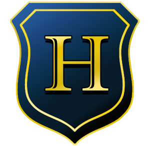 Photo of Headstart Language Logo